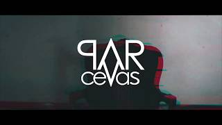 ParCevas - Aquí Me Quedé (Official Video)