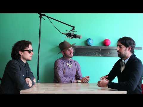 Parler pour jaser - Episode 4