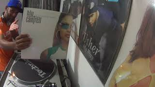 Gambar cover DJ Augusto Martins - Charme Anos 2000 /Part 1