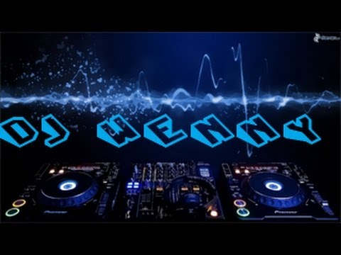 DJ Wenny Live Music [Remix]