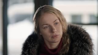 Чужое счастье 2 серия   Мелодрама Фильмы и сериалы   Русские