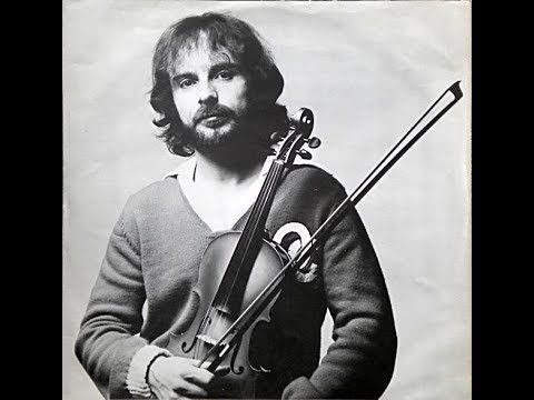 Jean-Luc Ponty - Individual Choice (Full Album)