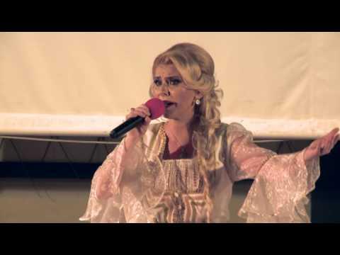 CORINA ELENA BADEA - LIVE -