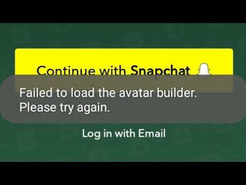 Fix bitmoji errors in Android