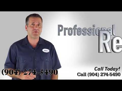 Best 10 Cheap Oil Change Service Jacksonville FL.   904.274.5490   Jacksonville, Florida.
