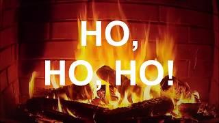 Mindstates - Christmas Teaser