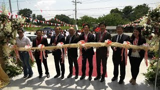 Auto Focus | Industry News: Isuzu Pagbilao Quezon Grand Opening