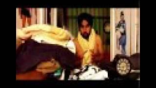 Full Volume Remix   Thank You by Richa Sharma mp3