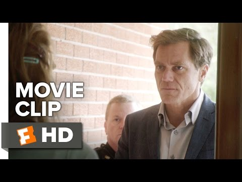99 Homes Movie CLIP - Eviction (2015) - Andrew Garfield, Michael Shannon