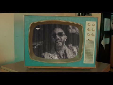 Смотреть клип Mr.Busta - Szomorodj Meg