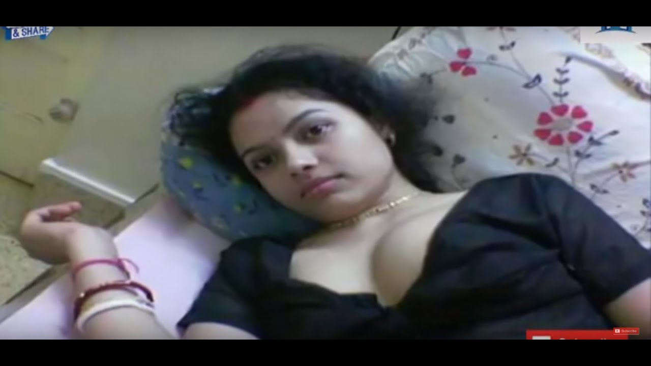 Bangla Woman Nacket Choti - Porn Pics  Movies-5341
