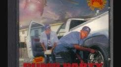 Partners N Crime-Talk that shit now (Cashmoney Diss) BigBoy 1995