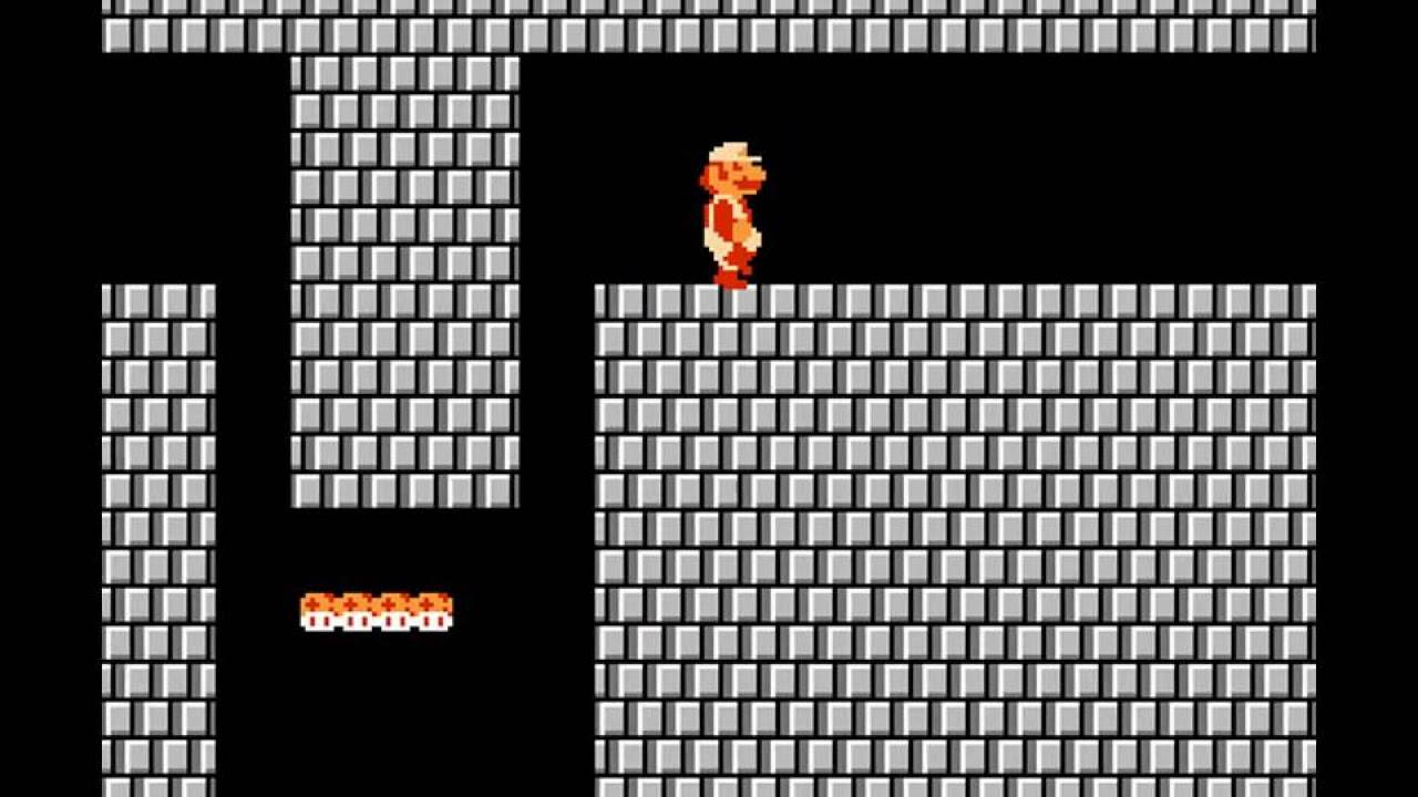 super mario bros 2 the lost levels emulator online