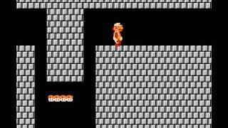 Repeat youtube video NES Longplay [070] Super Mario Bros. 2 (Japan)