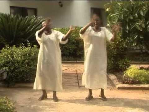 Upendo Nkone Amen Haleluya