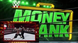 WWE Roman[WWE EXTREME VIDEOS]