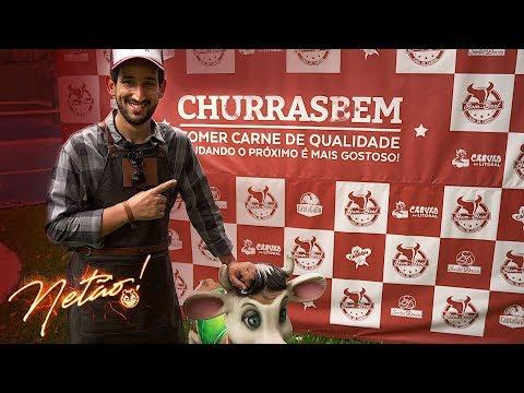 ChurrasBEM | Netão! Bom Beef #9