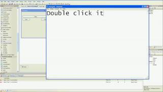 How to make a beep program, in Visual Basic.. With Timer Settings!