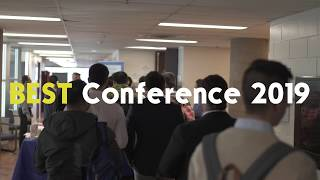BEST Conference 2019