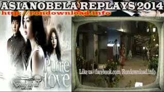 Kdrama - Pure Love (Tagalog Dubbed) Full Episode 60PSY - GANGNAM STYLE (강남스타일) M