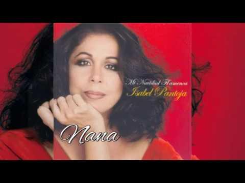 Isabel Pantoja ... Mi navidad flamenca  2003