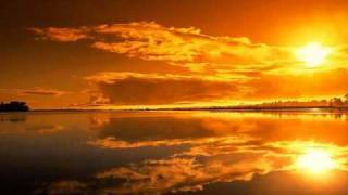 Alex Fain Feat Smaz - Shelter (Electro Pop Mix)