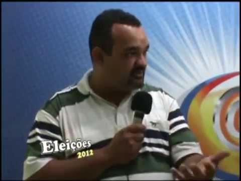 Lai Agrade Aos Miguelenses Pelos 620 Votos Recebidos Nas Eleições