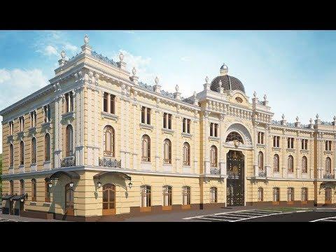 Банная сходка Подольск
