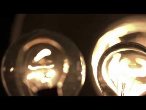 Chakuza - Licht aus (Monkeybrain Remix)