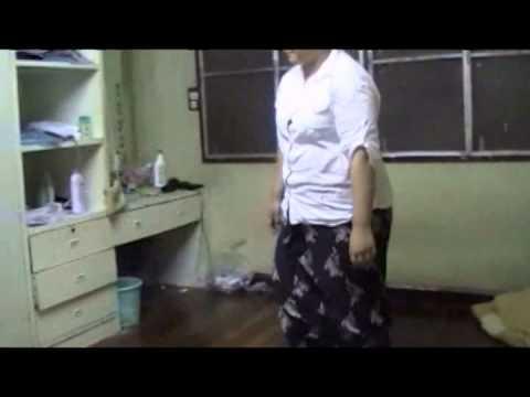 (หนังสั้น) ฝากชีวิตไว้กับประกัน โรงเรียนพานพิเศษพิทยา อ.พาน จ.เชียงราย