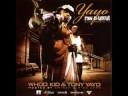 Tony Yayo ft. Lloyd Banks-Put Ya Hands Up