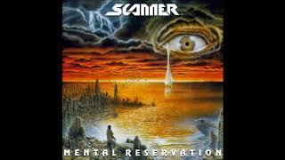 SCANNER_Mental_Reservation__Full_lb...
