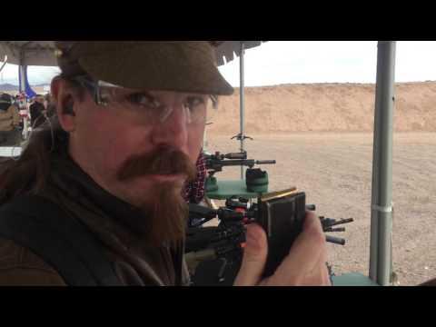 Hqdefault on Universal M1 Carbine Paratrooper Stock