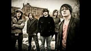 Framing Hanley - Flight Risk (Demo) Lyrics Video