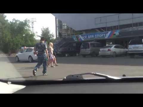 мобильные знакомства иркутск