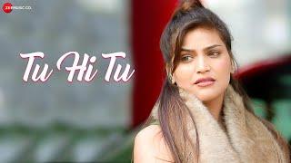 Tu Hi Tu (Abhay Jodhpurkar) Mp3 Song Download