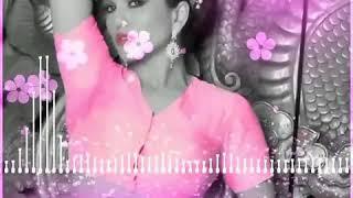 Tamil kuthu song    whatsapp status video