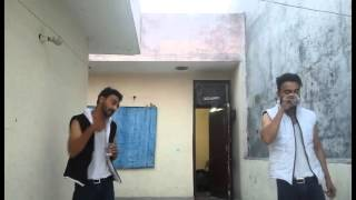 Download Hindi Video Songs - Daaru party song millind gaba