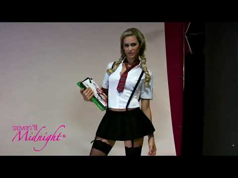 School Girl Fantasy Sexiest girls in the world from YouTube · Duration:  1 minutes 48 seconds