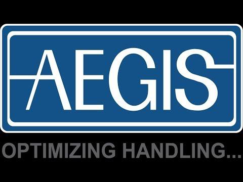 Aegis Engineering Co. Pvt. Ltd. - Bulk Material Handling Systems & Equipment