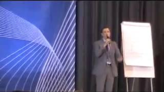 Пётр Чубаров, Бизнес NL Ростов на Дону 2011 г