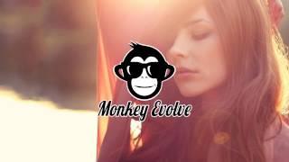Adam Ellis & Katty Heath - Made It Through The Rain (Original Mix)
