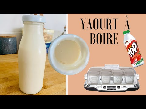 yaourt-à-boire-avec-la-#multidélice