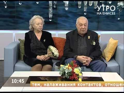 пенза-знакомства