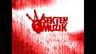 Tony D feat. Sido - Keine Gegnaz
