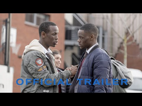Blue Story | Download & Keep Now | Official Trailer | Paramount Pictures UK