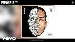 Ludacris - Vices (Audio)