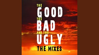 the-good-the-bad-and-the-ugly-little-scream-mix