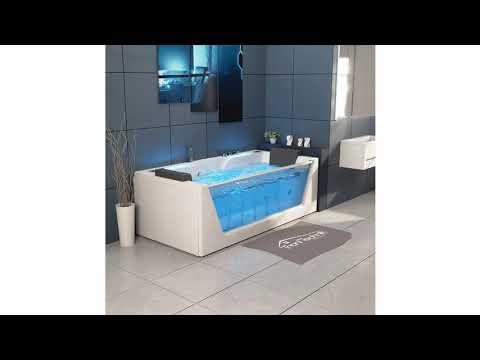 tronitechnik-whirlpool-badewanne-kos-2-179cm-x-85cm