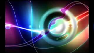Aria sulla IV corda di J.S.Bach - Antonella Ruggiero (Album Sacrarmonia)